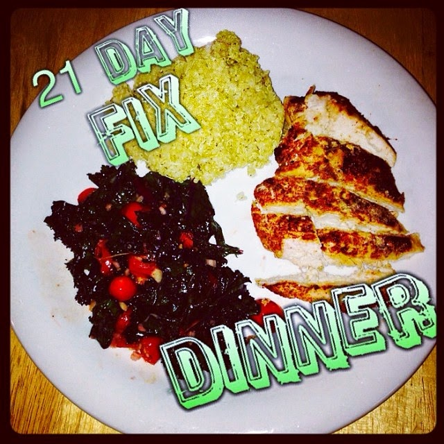21 day fix review, 21 day fix meal plan, 21 day fix containers, 21 day fix, beachbody coach , 21 day fix dinner