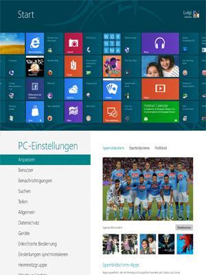 emule download italiano per windows 7