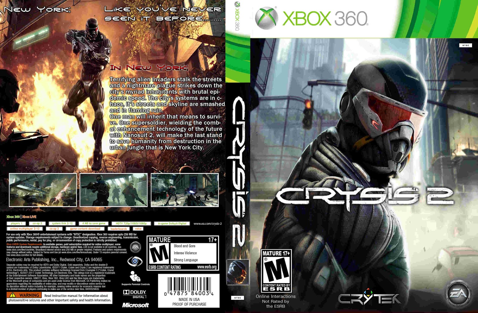 xbox 360 torrented games iso