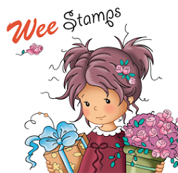 Sylvia Zet stamp store
