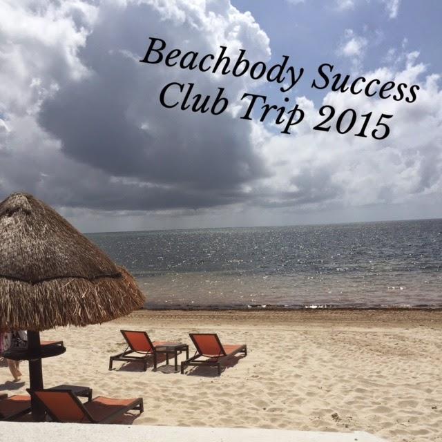 Becoming a Beachbody Coach, Beachbody Coach, Beachbody Coach Training, Beachbody Success Club Trip, Work from Home Opportunities, What is a Beachbody Coach, Successfully Fit,