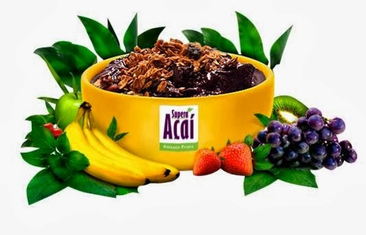 http://www.saltosdecristal.com/2014/02/passatempo-acai-supera-amazon-fruits.html