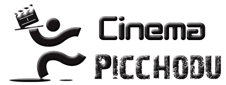 Cinema Picchodu 