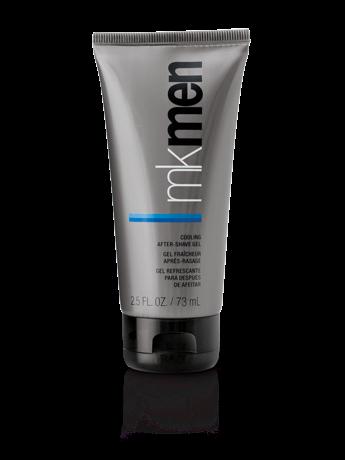 http://www.marykay.pt/filipamoreira/pt-PT/Cuidado-da-Pele/Gel-Refrescante-After-Shave-MKMen-/100602.partId?eCatId=10026