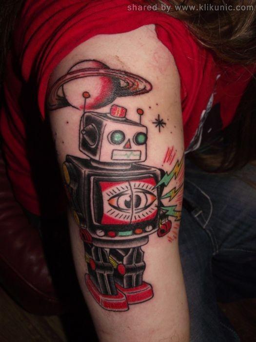 http://2.bp.blogspot.com/-CbRd5mY88EA/TX1o1vQIAII/AAAAAAAARMI/SMSscthZ_gQ/s1600/tatto_38.jpg