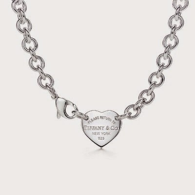 2015 05 Tiffany Co Jewelry Uk Outlet Sale Cheap Tiffany Charms