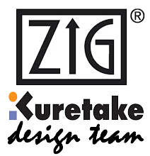 Design Team Member