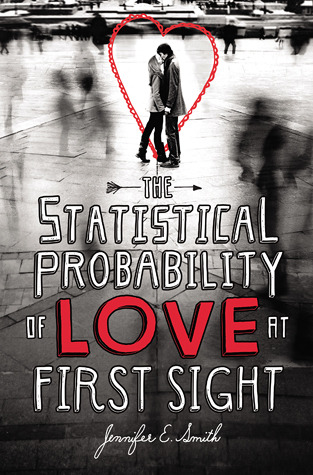 https://www.goodreads.com/book/show/10798416-the-statistical-probability-of-love-at-first-sight?ac=1