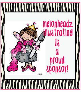 http://melonheadzillustrating.blogspot.com/