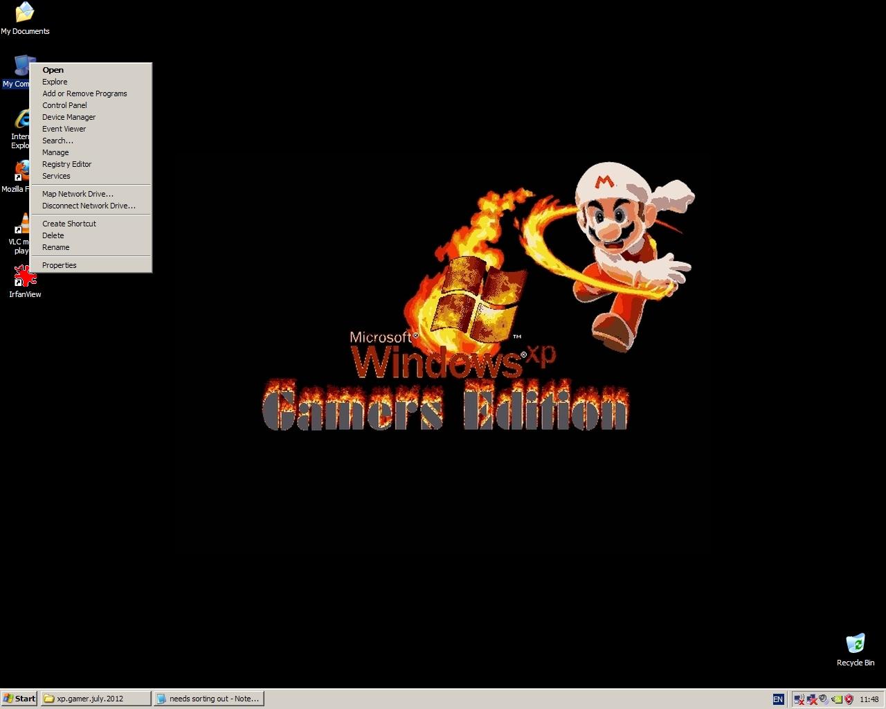 Ventrilo server 3.0.3 cracked by deeznuts 999 user
