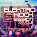 5073.- ELEKTRO SHOCK SESSION VOL 5 BY DJ SOUND GOKU