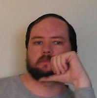 todd cheney, bracelet author, fantasy author, todd cheney author