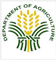 Bihar Agriculture Department Recruitment for 1710 Kisaan Salaahkar