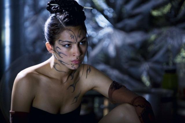 Hình ảnh phim Đặc Khu B13: Tối Hậu Thư