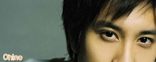 http://solomisdoramas.blogspot.com.ar/p/blog-page_55.html