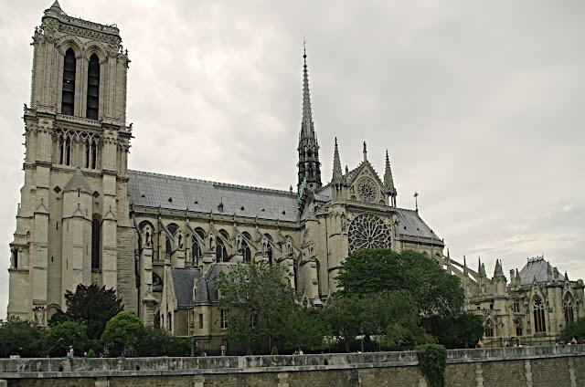 poze frumoase  Paris image photo