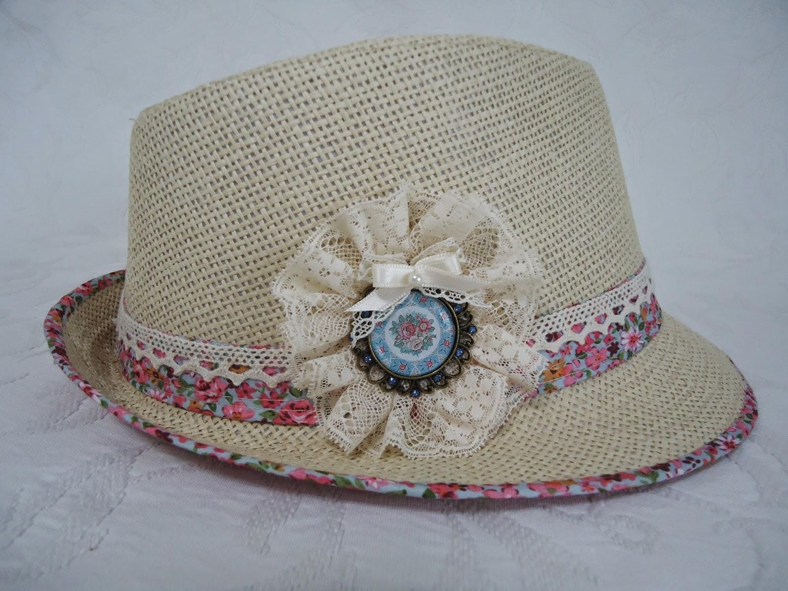Resultado de imagen para Misasi sombreros