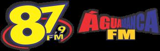 Rádio Água Branca FM