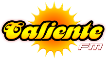 Caliente Radio 87.9FM