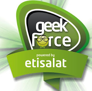 ETISALAT-Get-Your-Geek-Competition