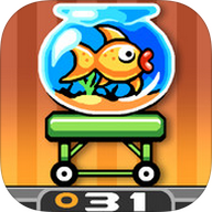 https://itunes.apple.com/es/app/fishbowl-racer/id497960879?mt=8