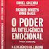 Audiobook - O Poder Da Inteligencia Emocional - Daniel Goleman
