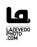 LAZEVEDO PHOTO
