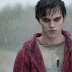 4 primeiros minutos de Warm Bodies
