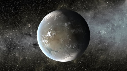 Many exoplanets have been discovered, but the few candidates for being habitable are losing credibility. Looks like Earth is still the best place. After it, it was created to be inhabited.