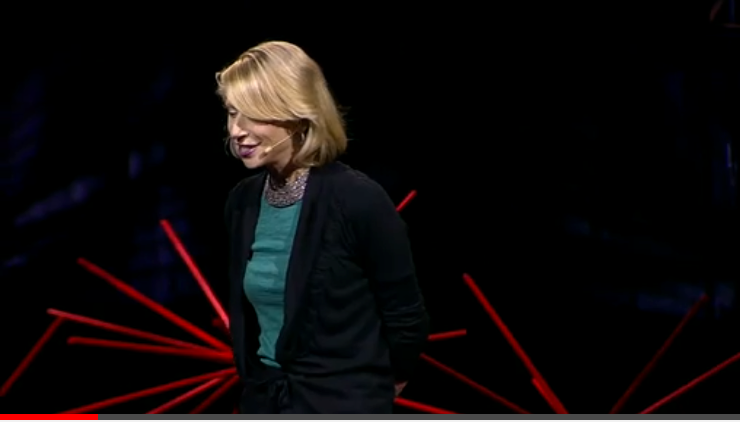 8 Must See TED Talks for Teachers ~ Educational Technology and ...