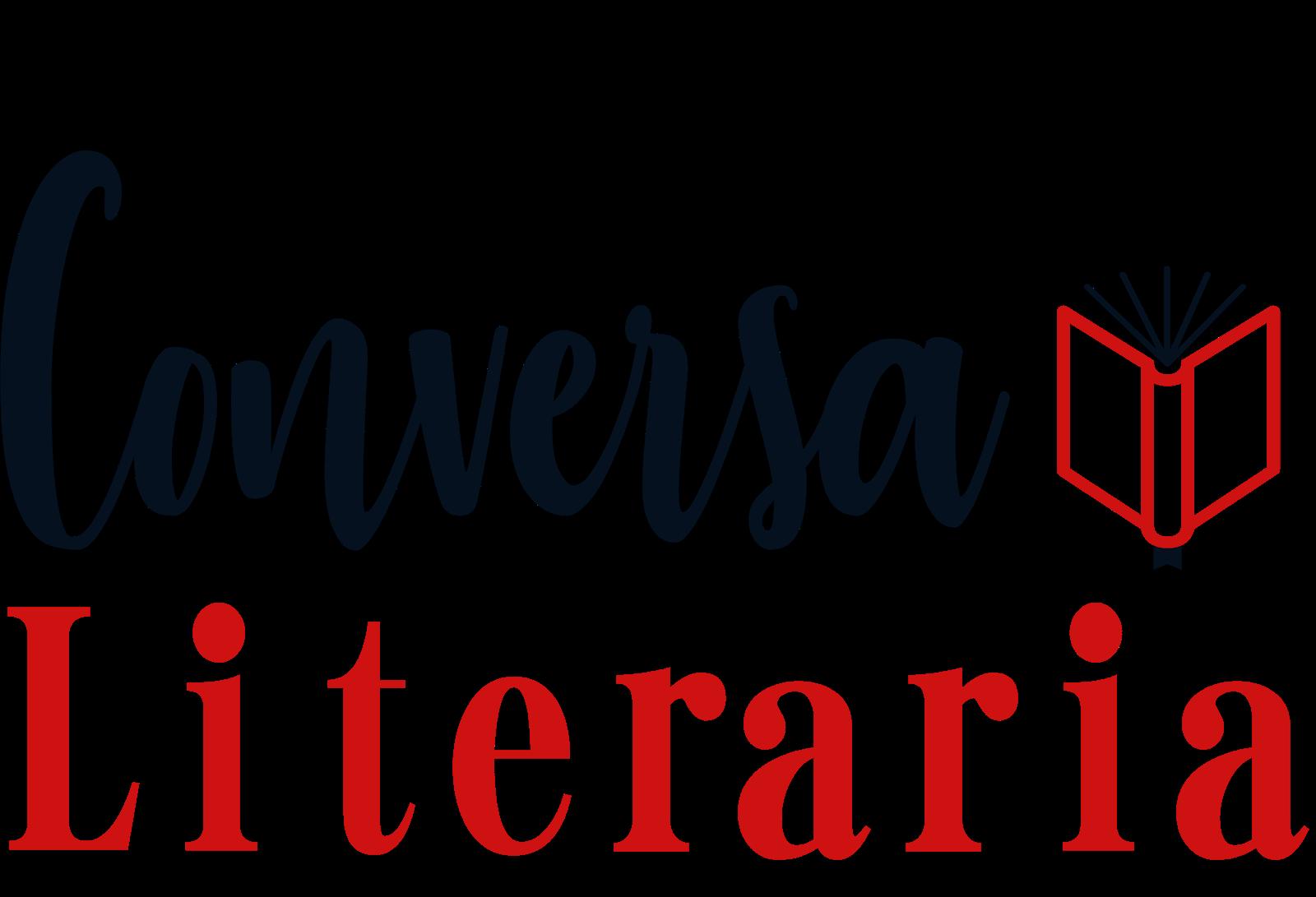 Conversa Literária