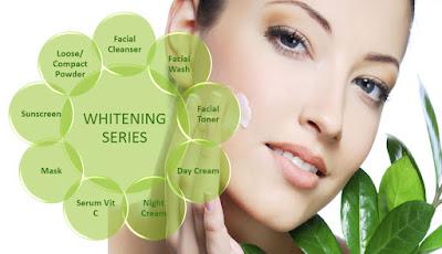 jasa maklon kosmetik , kontes seo maklon kosmetik , maklon kosmetik terbaik di indonesia