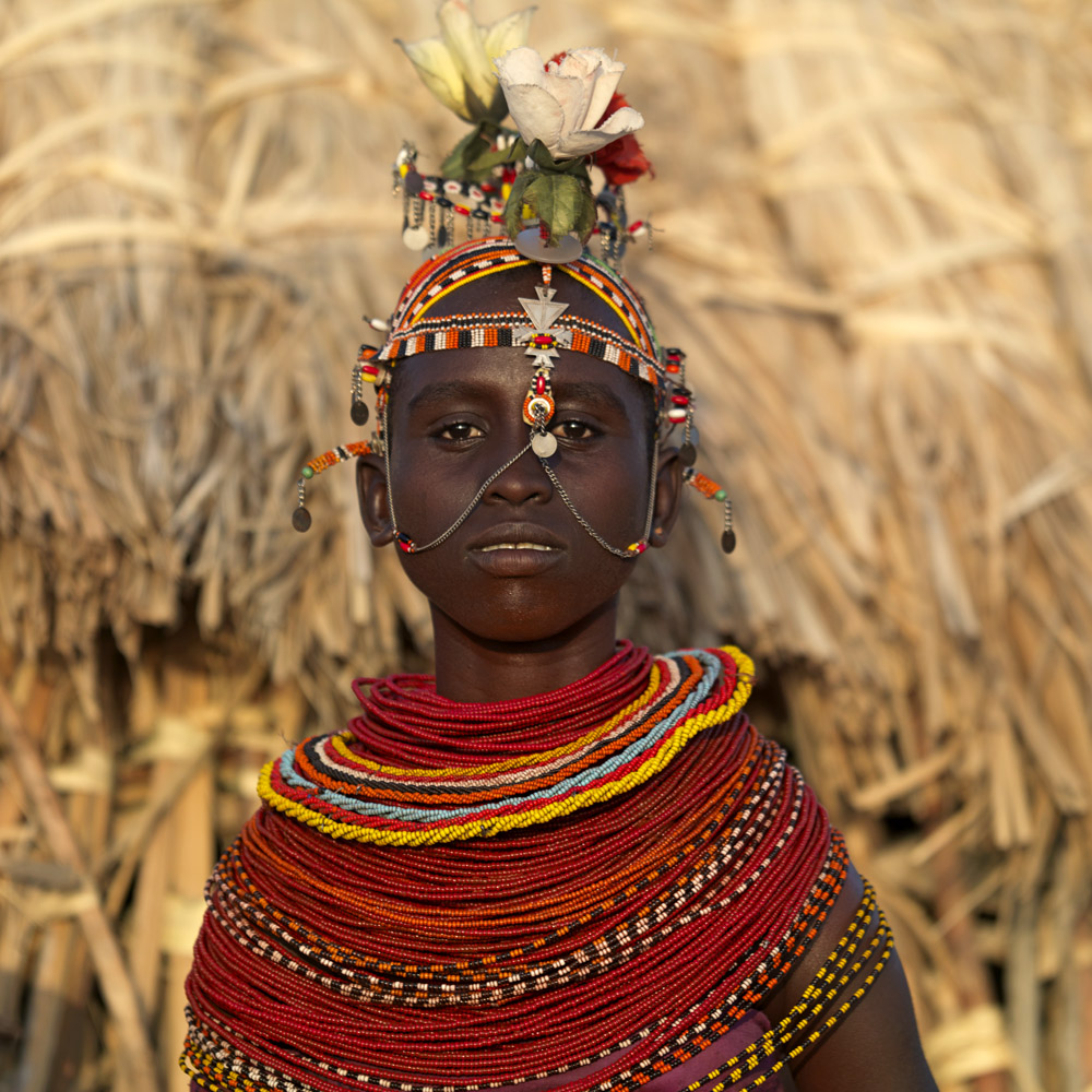 Фото семейных племен и их наряды фото 405-418