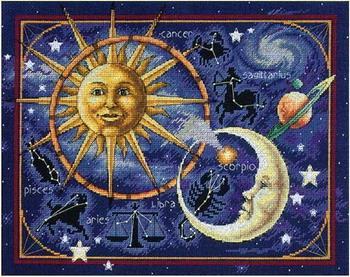Programas de Astrologia 2 - clicar na imagem