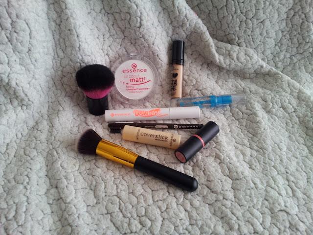 essence-maquillage-haul-test