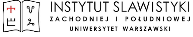 Instytut Slawistyki Zachodniej i Południowej Uniwersytetu Warszawskiego