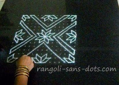 anantha-rangoli-4.jpg