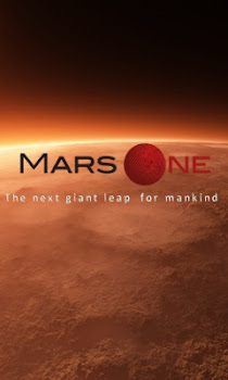 The Mars-One Project