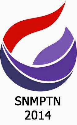 Daftar Nama Peserta yang Lulus SNMPTN 2014