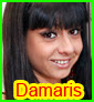 Damaris