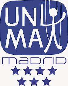UNIMA Madrid