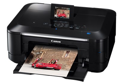 Canon PIXMA MG8150 Driver Download …::: Exclusive On DownloadHub.Net Team :::…