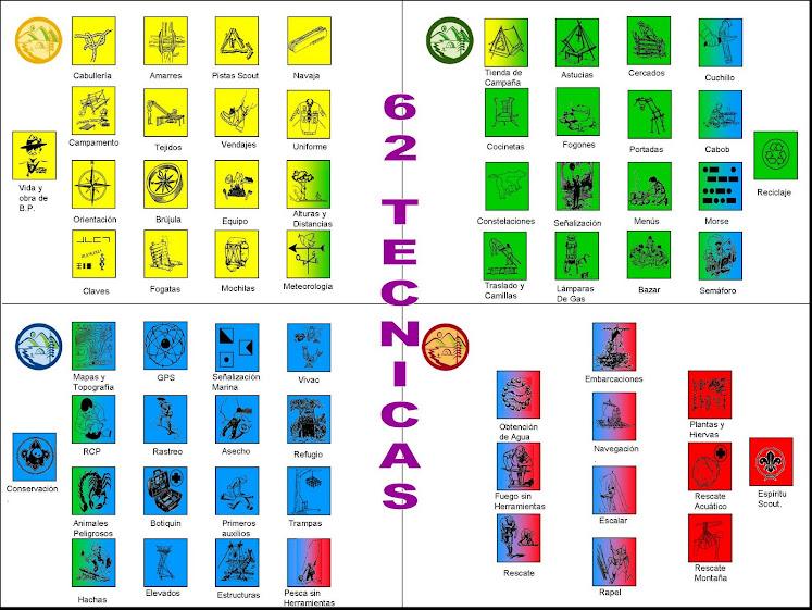 Catalogo Fases