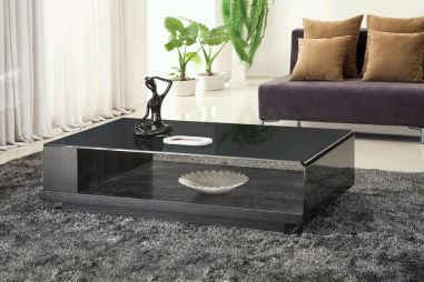 Living Room Center Table. . Living Room Center Table Table For ...