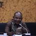 DPR Dukung KPK Bisa Lebih Bekerja Sesuai Prosedur
