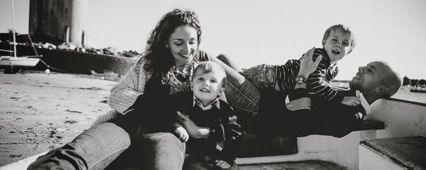 alice bertrand photographe mariage enfants portrait. Black Bedroom Furniture Sets. Home Design Ideas