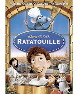 ratatouille 10 Film Animasi Terbaik Box Office Movie