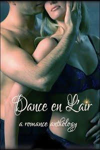 Dance en L'air