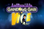 Gandang Gabi Vice (ABS-CBN) April 21, 2013