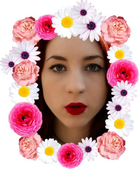 Lexi Telrúnya  23 Jahre- Hamburg-Lifestyle-Mode-Beauty Blogger-kaninchenverrückt, vegan seit 1.1.15